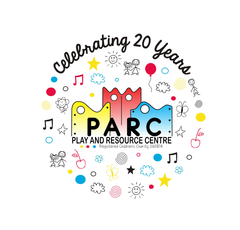 PARC-20-Years-Logo.png