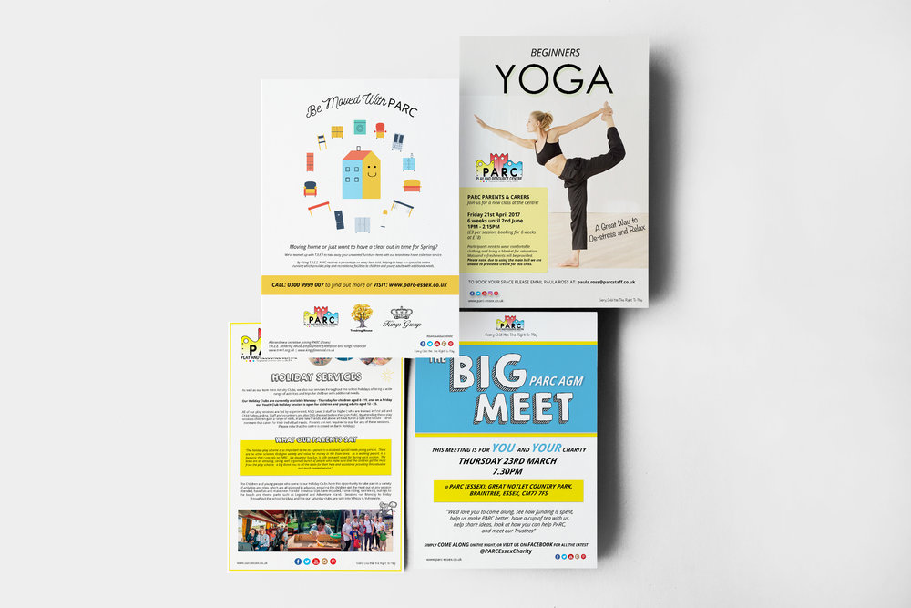 Set of 4 flyers mocked up.jpg