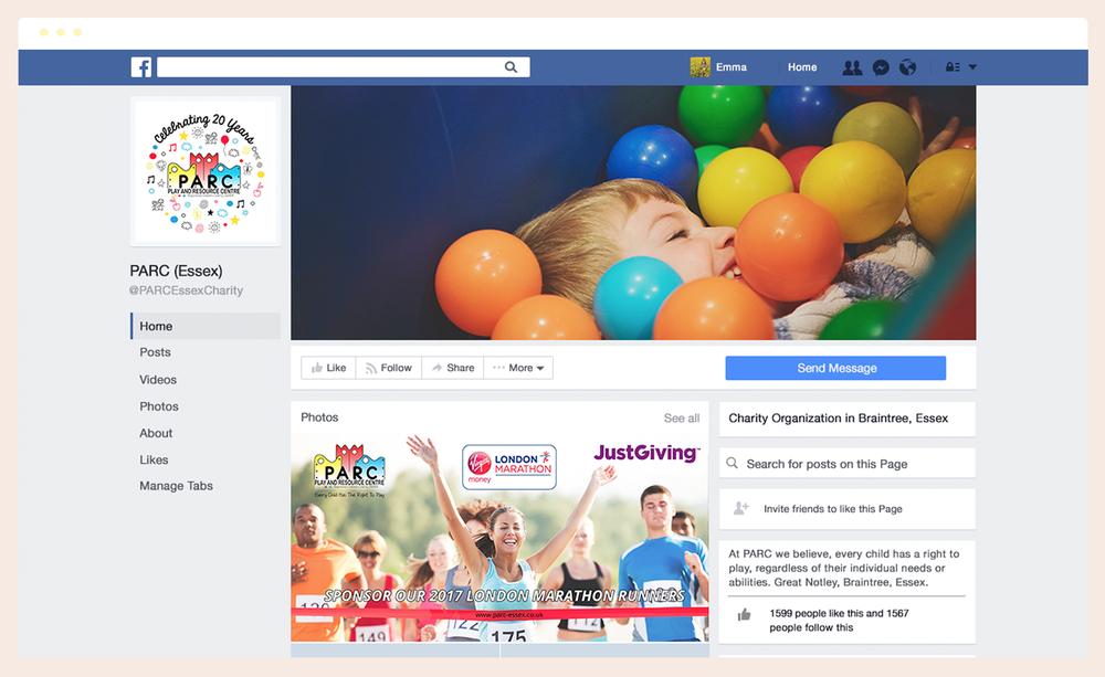 PARC FB Flat Browser Mock Up Portfolio.png