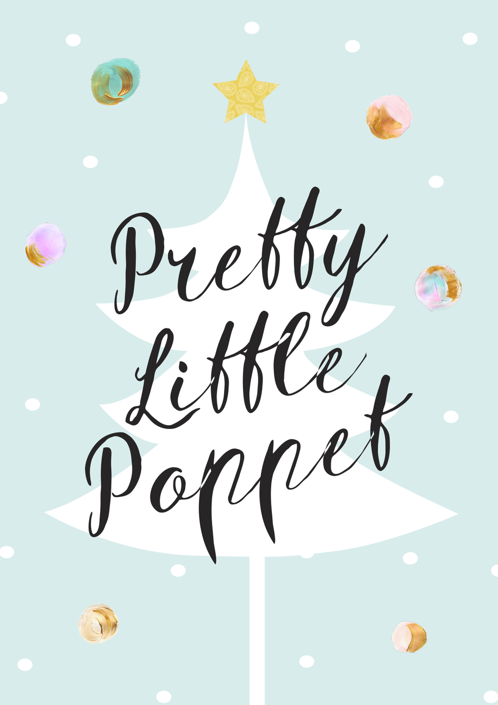 PLP Christmas Postcard_Side1.png