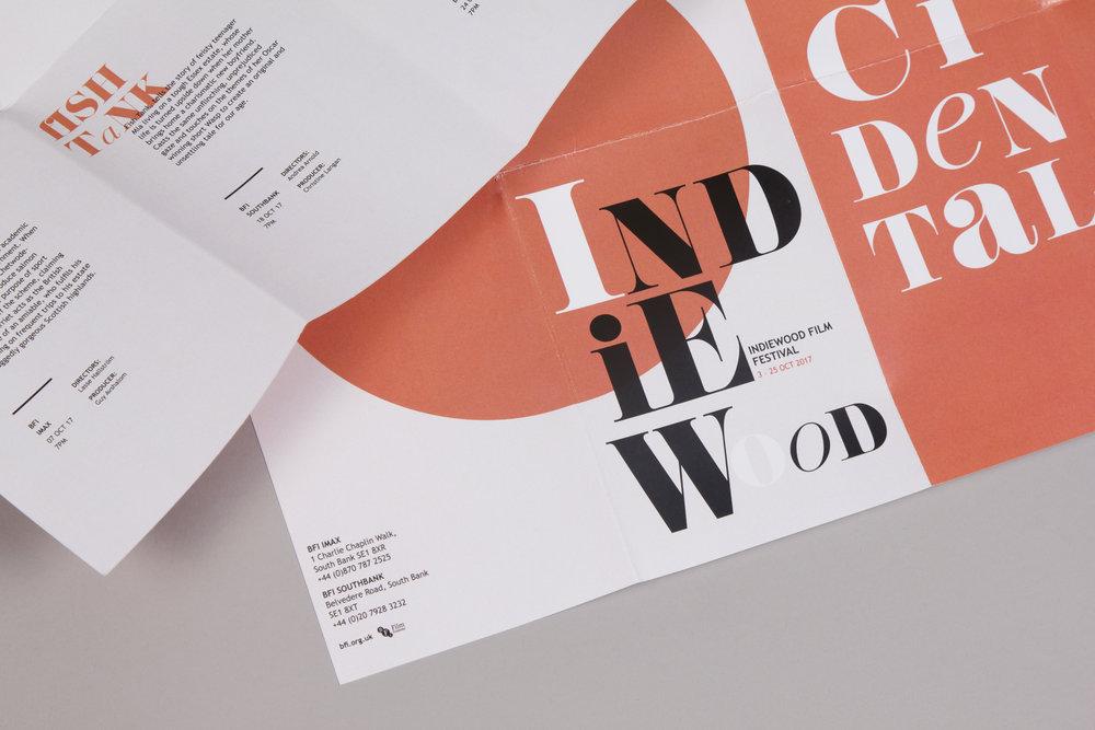IndieWood leaflet1.jpg