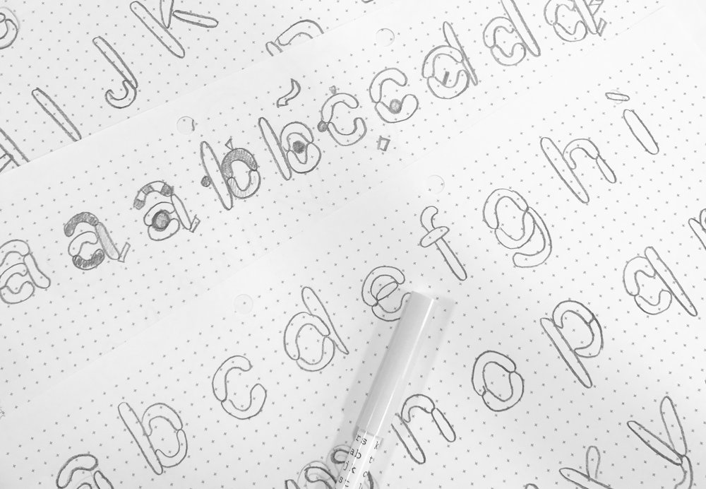 Type sketches B&W.jpg