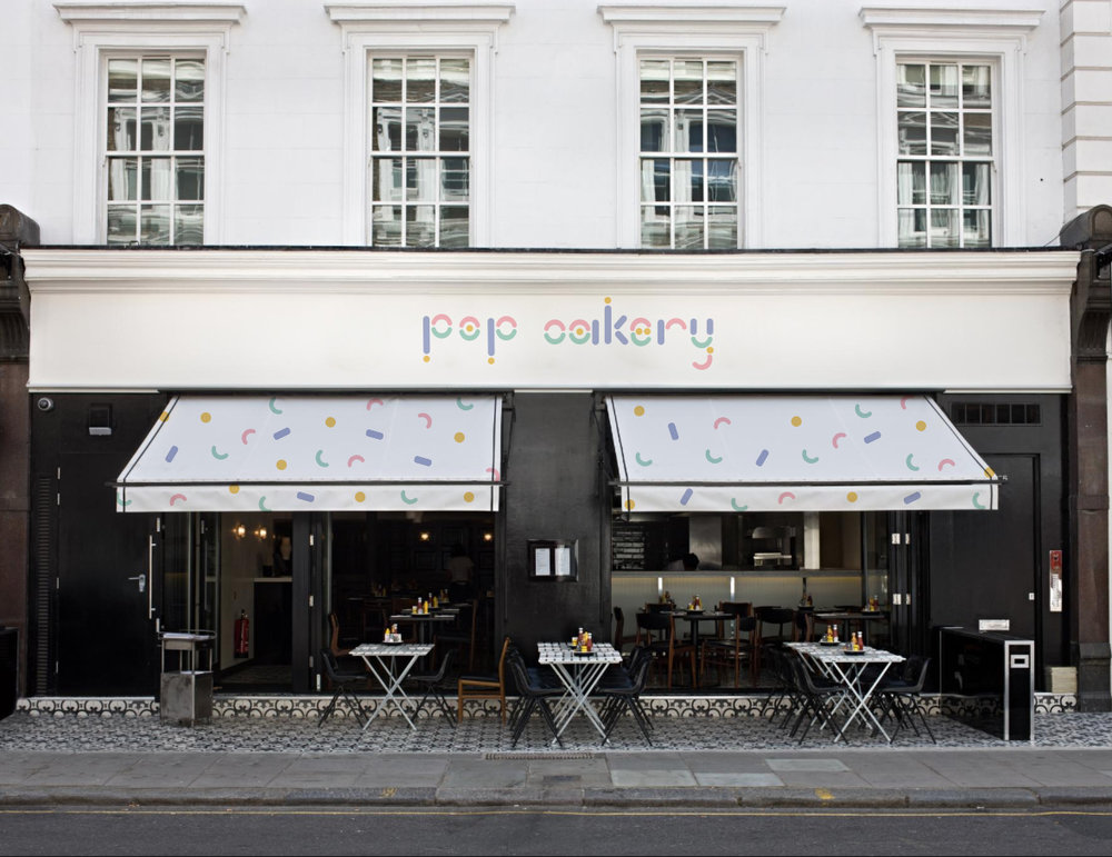 Pop Cakery shop new.jpg