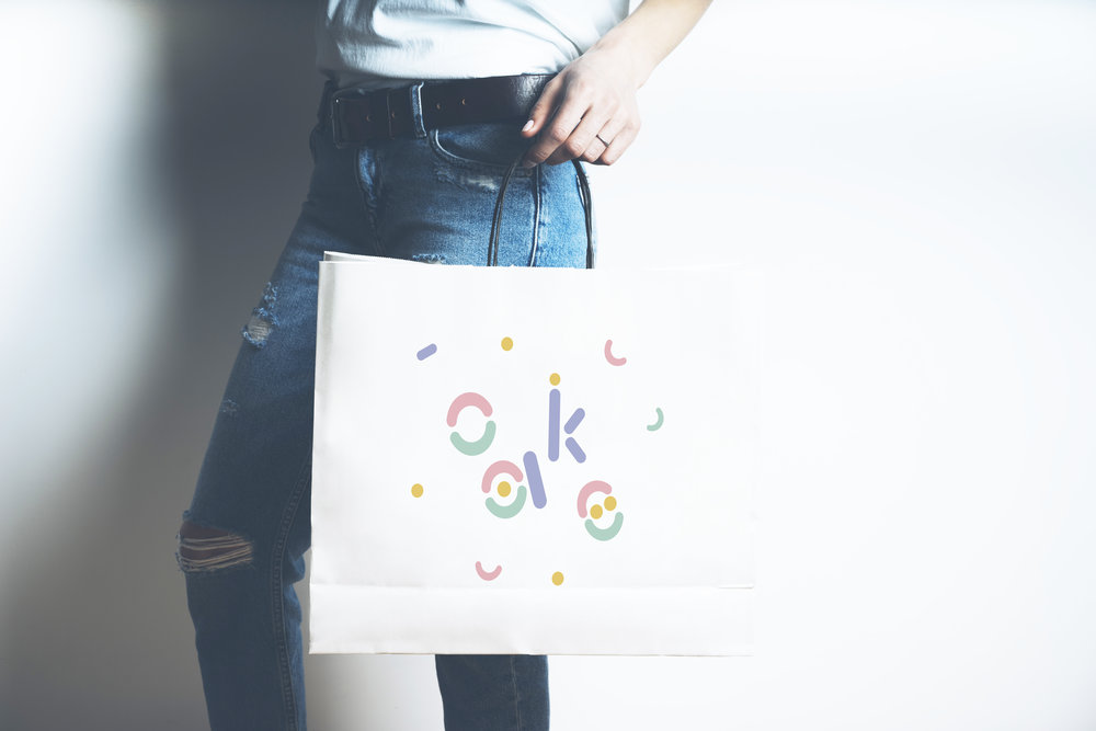 Pop Cakery Bag new.jpg