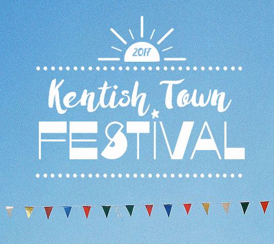 Kentish town logo with blue sky crop.jpg