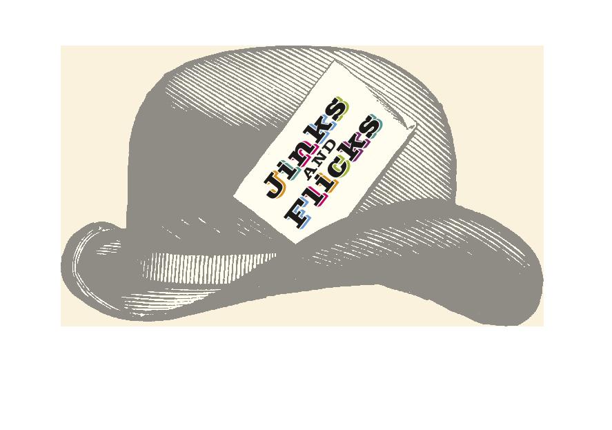 Hat logo no tag.png