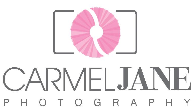 7179_Carmel Jane_New Logo pink (1).png