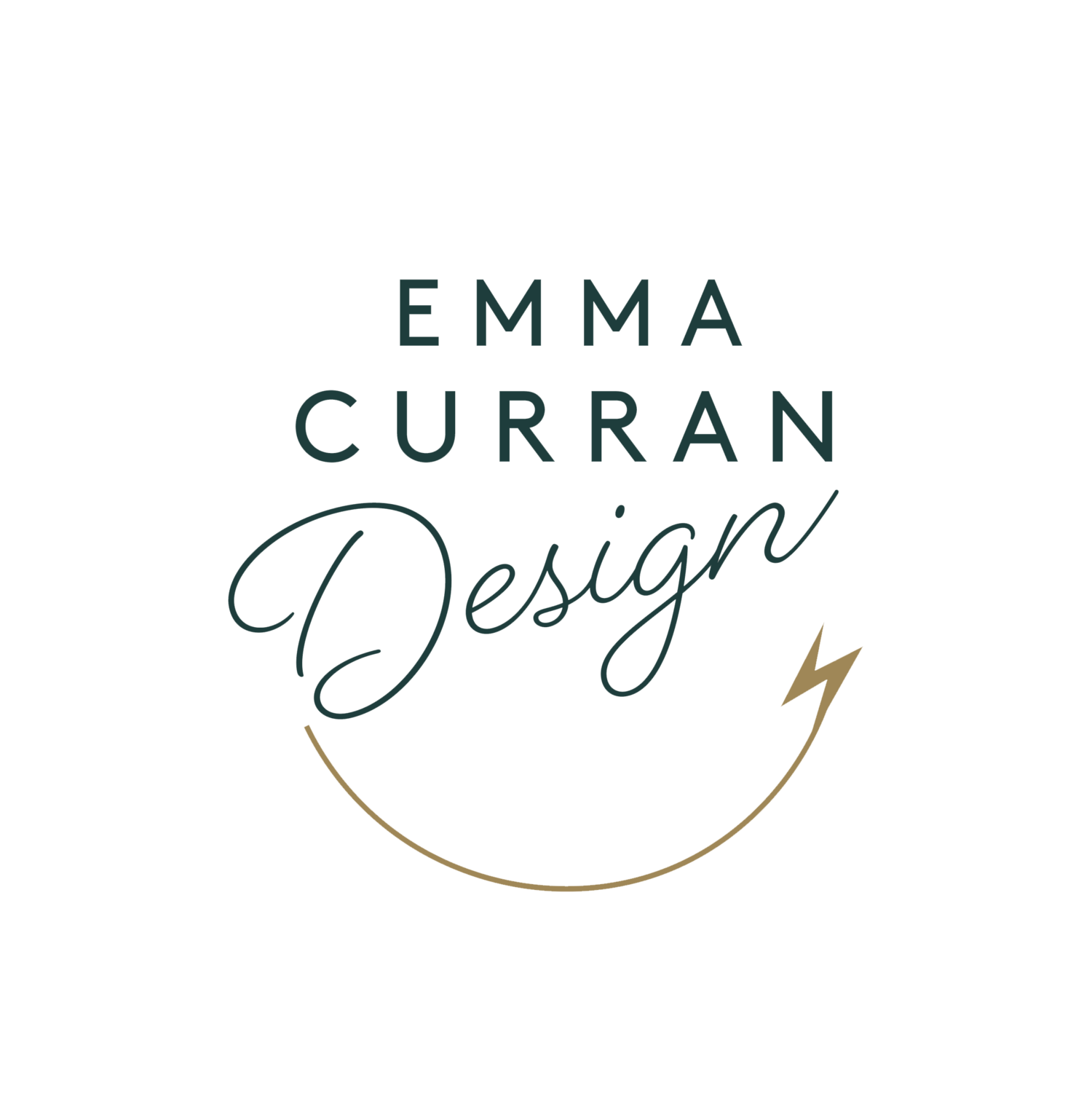 Emma Curran Design - Professional Graphic & Web Design Services, Essex, London & the UK