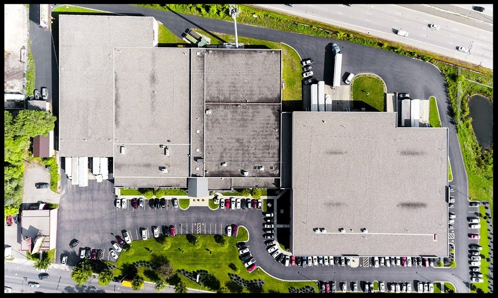 Greenway-Solar-Site1_1.jpg