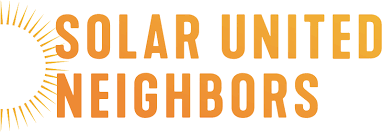 Solar United Neighbors Logo 4.png