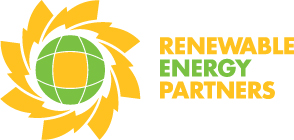 Renewable Energy Partners Logo.jpg