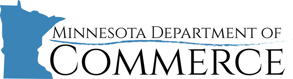 Mn Department of Commerce.jpg
