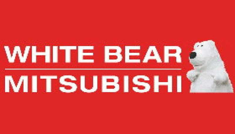 White Bear Mitsubishi.jpg