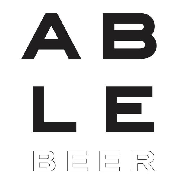 Able Seedhouse + Brewery.jpg