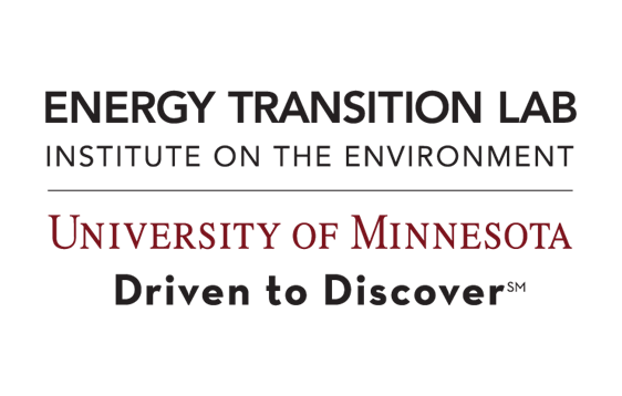 UMN Transition Lab.png