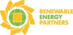 Renewable Energy Partners Logo.jpg