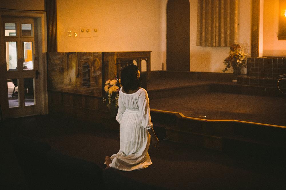 Blessings-185.jpg