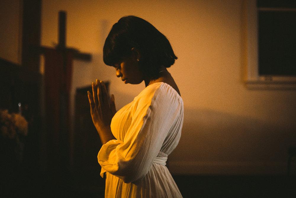 Blessings-186.jpg