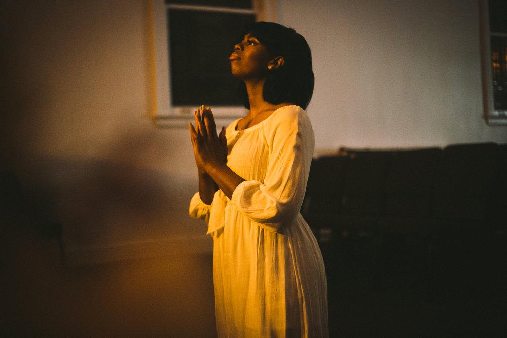 Blessings-187.jpg