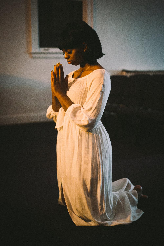 Blessings-189.jpg