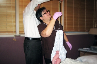 Immediate-Postpartum-Care-Weighing-320x213.jpg