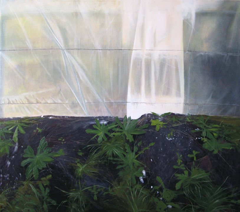 weeds, 2007