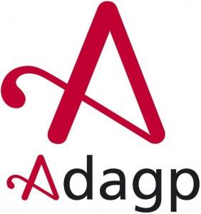 adagp.jpg