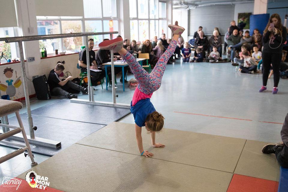 Caitlin Handstand.jpg