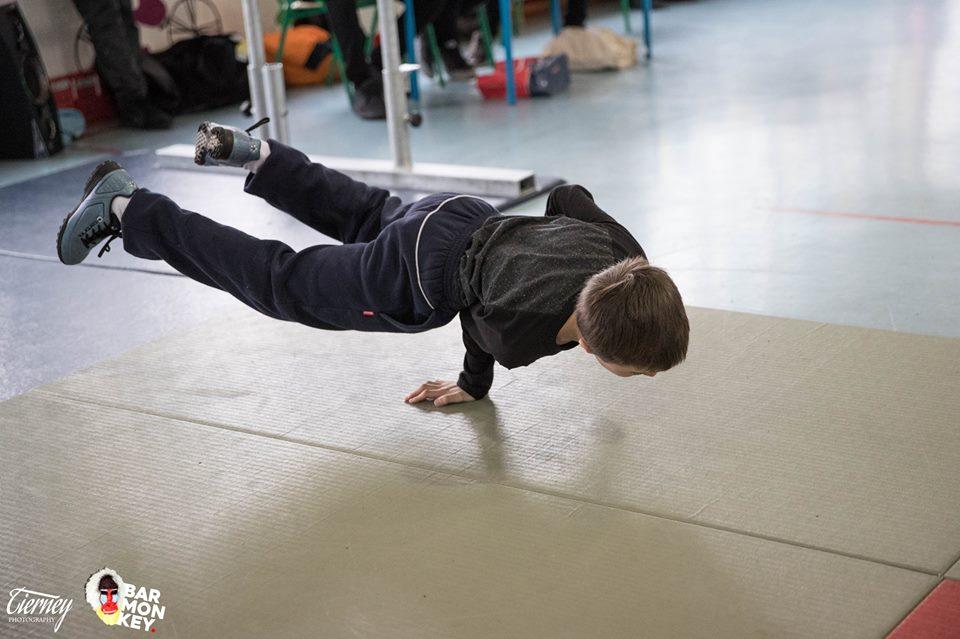 Liam One Arm Elbow Lever.jpg