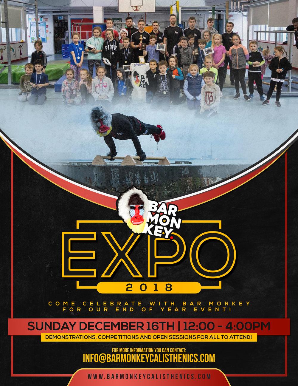 EXPO 2018.jpg
