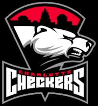 400px-Charlotte_Checkers_(AHL)_logo.png
