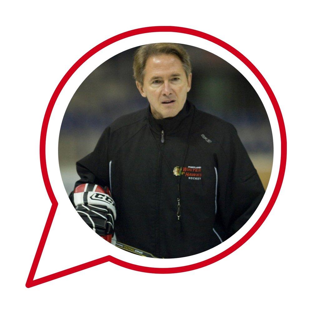 Hawks Coach.jpg