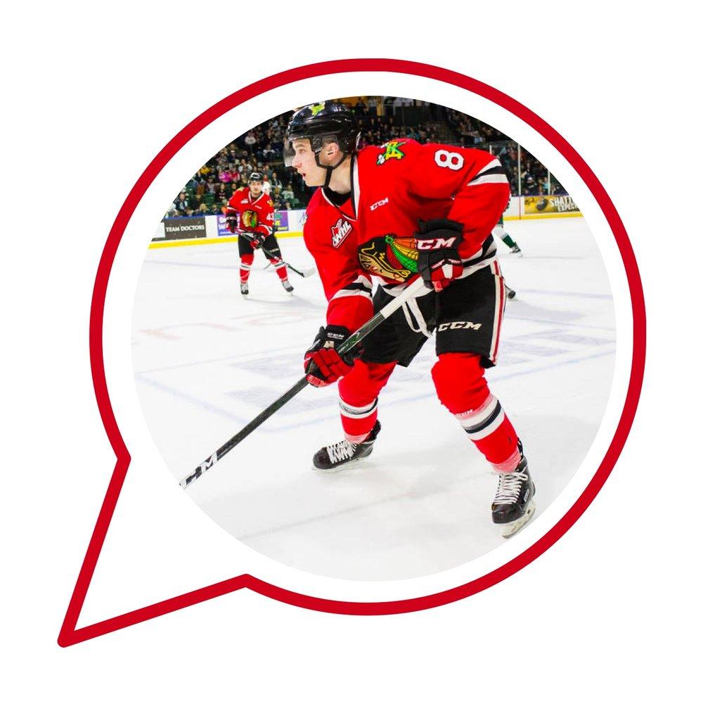 Hawks Player.jpg