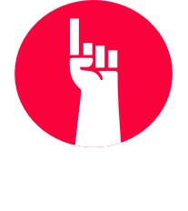SQWAD Sports Inc.