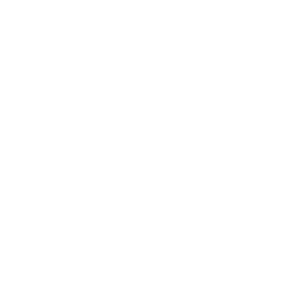 Inches logo trans.png
