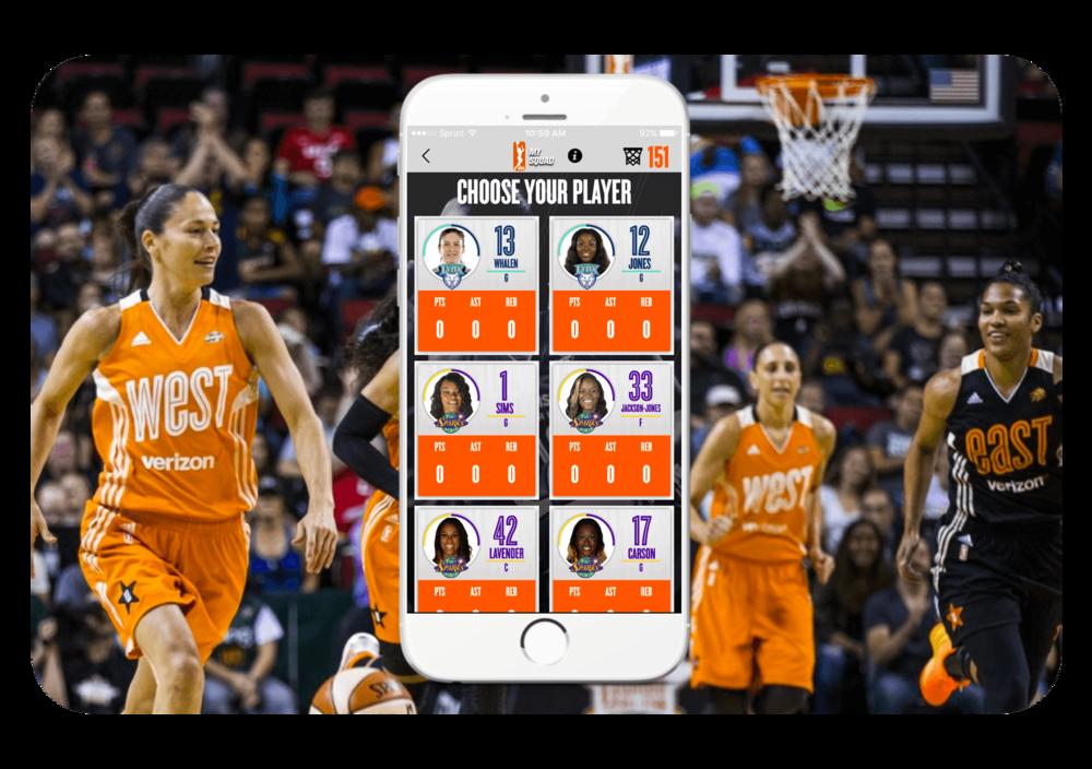 WNBA Image2.png