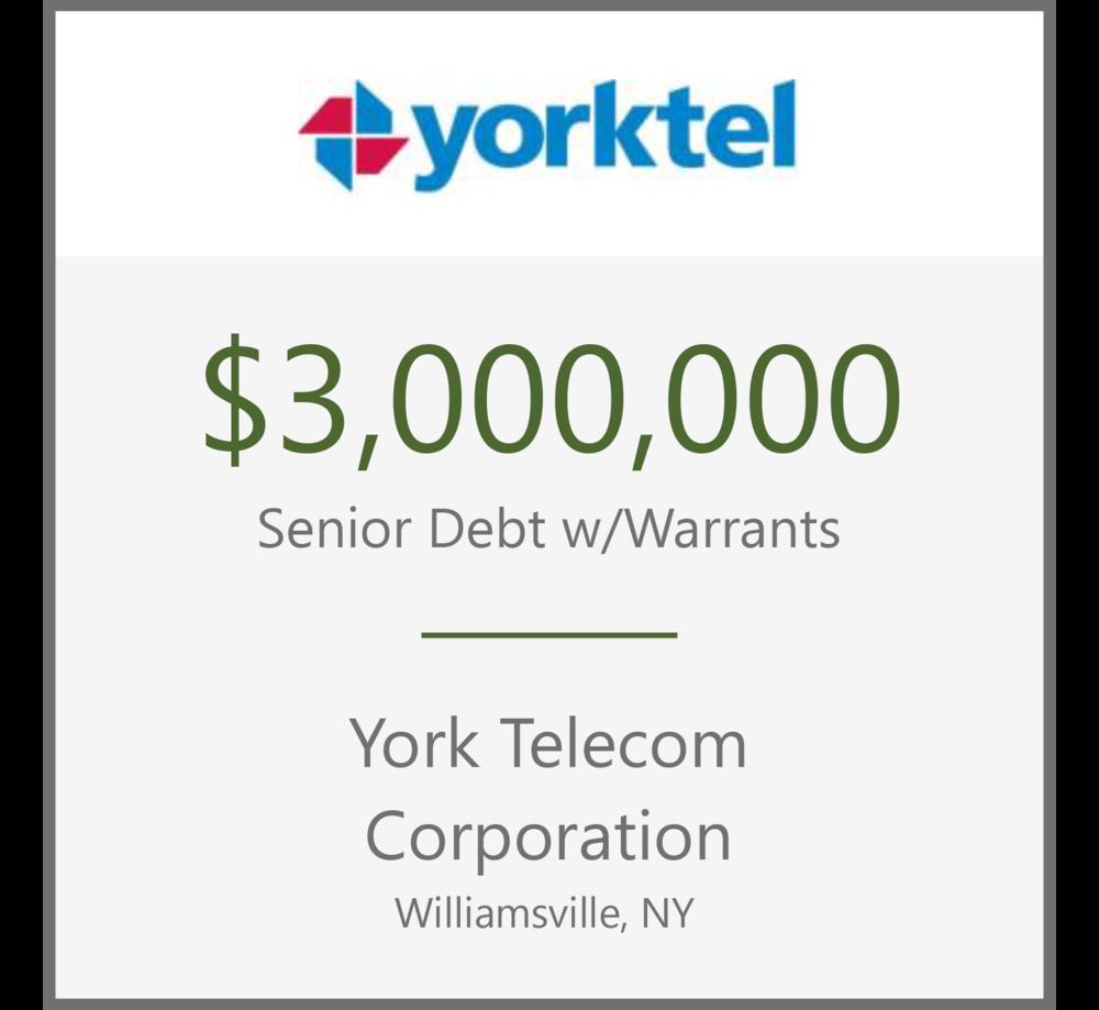 Yorktel.png