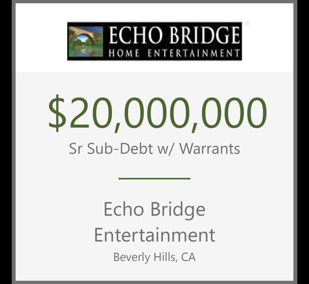 EchoBridge.png
