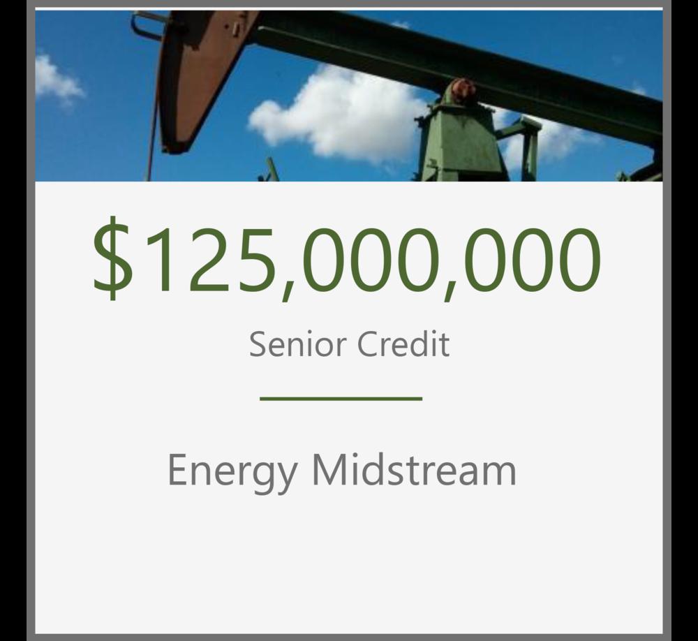 EnergyMidstream.png