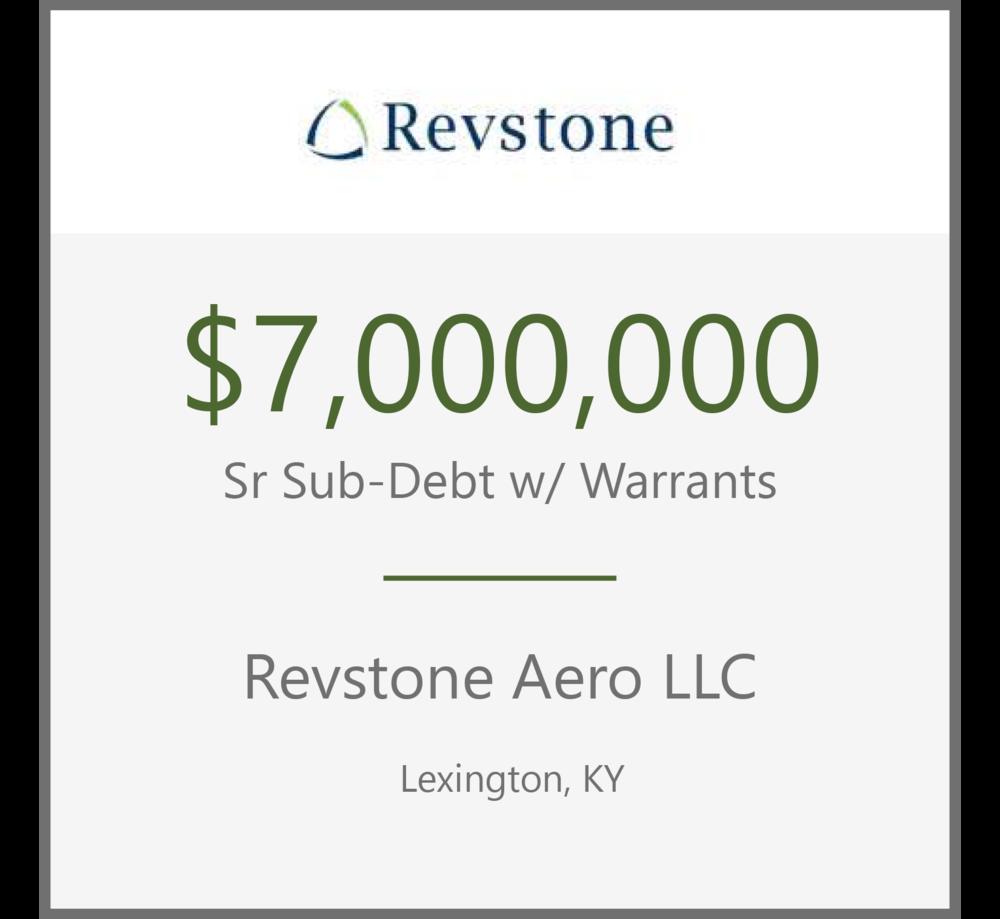 Revstone.png