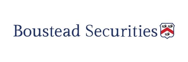 Boustead-logo.jpg