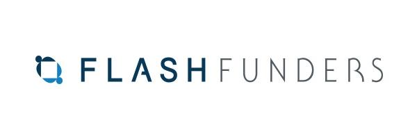 Flashfunders-logo.jpg