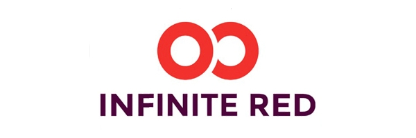 Infinitered-logo.jpg