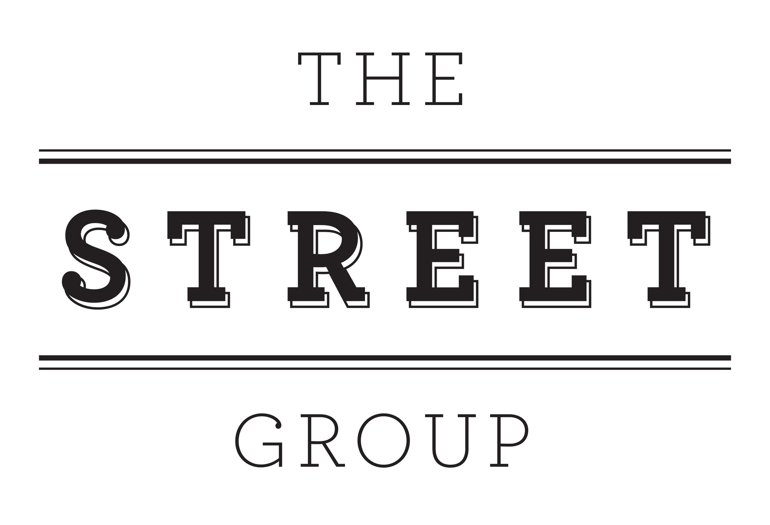 The Street Group