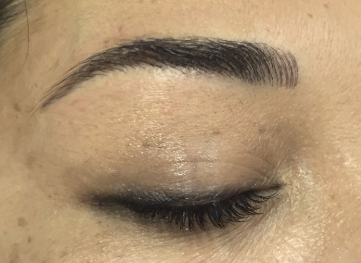 Microblading After 2.png