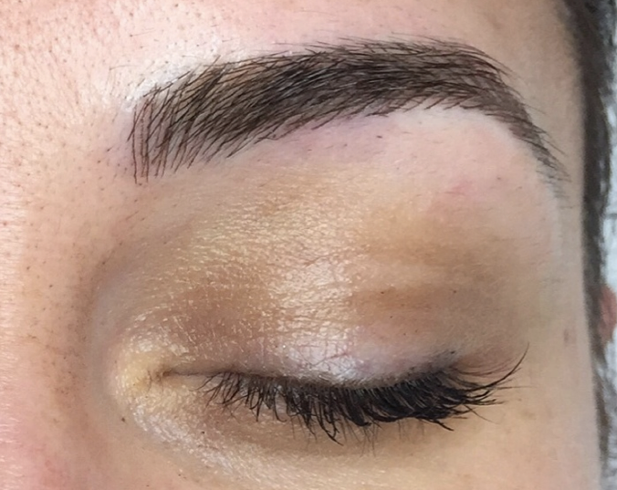 Microblading After 3.png
