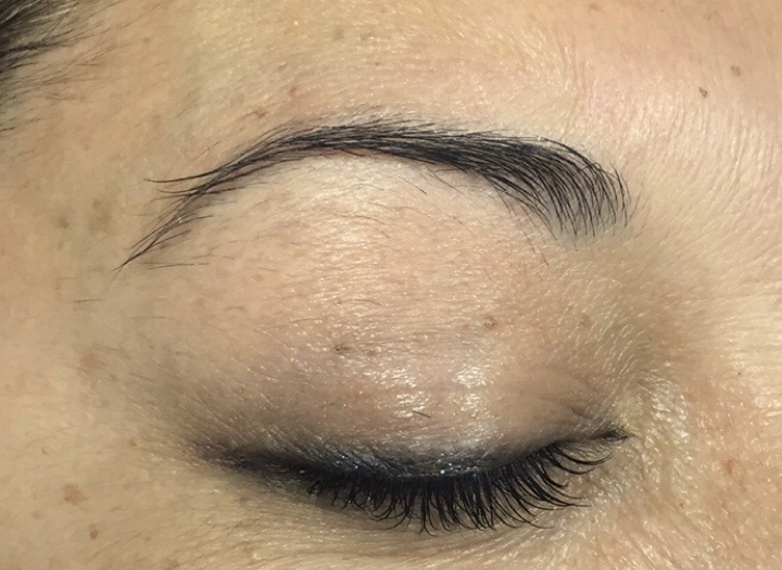 Microblading Before 2.png