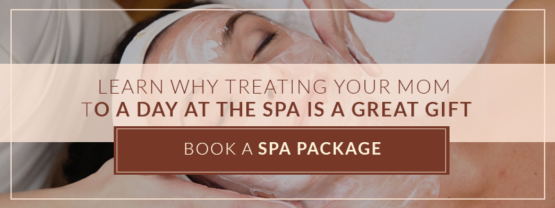 BlogBeauty_RemediSpa_CTA5 Reasons To Give Mom a Day at the Spa.jpg