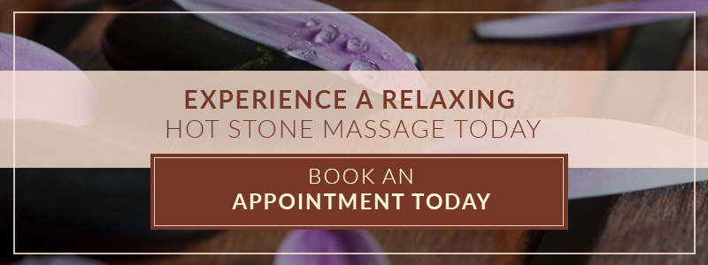 BlogBeauty_RemediSpa_CTA 3 Benefits of Hot Stone Massage Part 2.jpg