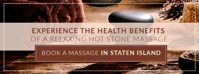BlogBeauty_RemediSpa_CTATop  3 Benefits of Hot Stone Massage Part 1.jpg